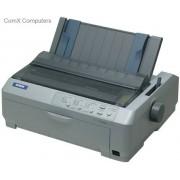 Epson FX-890 9-pin Dot Matrix Printer