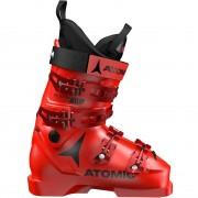Atomic Redster Club Sport 110 (2020/21)