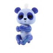 FINGERLINGS Интерактивная панда Арчи FINGERLINGS