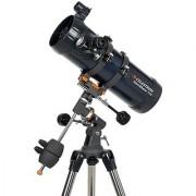 Celestron AstroMaster 114EQ Telescop