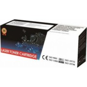 Toner compatibil Brother TN-1000/1030/1050 XL Black - 1500 pagini