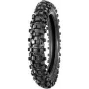 Maxxis M 7305 100/100-18 59M Front Rear