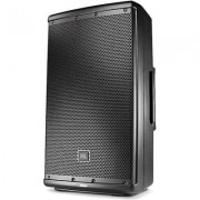 "JBL 12"""" Powered PA speaker"