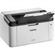 Brother HL-1210W A4 Laserprinter
