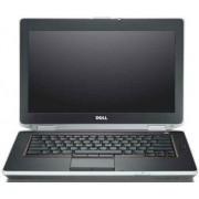 """Dell Wie neu: Dell Latitude E6330 i5-3320M 13.3"""" 4 GB 240 GB SSD Win 7 Pro DE"""
