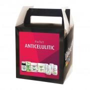 Pachet Anticelulitic complet pentru 30 de zile