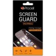 Folie Alcatel Pixi 4 5 inch 3G Procell Clear 1 fata