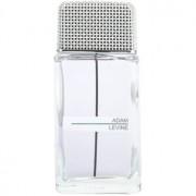 Adam Levine Men eau de toilette para hombre 100 ml
