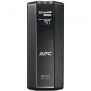APC Zasilacz UPS APC Power-Saving Back-UPS Pro 900 230V BR900G-FR