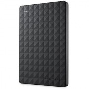 Refurbished 120 GB Seagate Expansion Portable USB Harddrive External