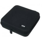 UDG Audio UAD-2 Hardcase