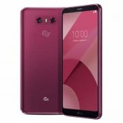 LG G6 Rosa H870 4GB/32GB