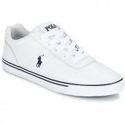 Polo Ralph Lauren HANFORD Schoenen Sneakers heren sneakers heren