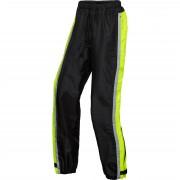 FLM Regenschutz, Regenhose FLM Textil Regenhose 3.0 neongelb M gelb
