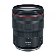 Canon 24-105mm RF F4L IS USM