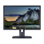 Dell Pantalla 22 LCD Full HD Dell P2213F