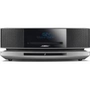Sistem audio Bose Wave SoundTouch IV Argintiu