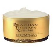 Brazilian Therapy Xtreme Mascarilla 500g