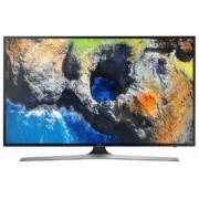 Televizoare - Samsung - TV Samsung UE-55MU6172, Negru, Quad-Core, HDR, 138 cm