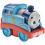 Thomas & Friends Fisher-Price My First, Railway Pals Train Set