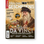 F&L Tijdschriften Shop Alles over Geschiedenis 31