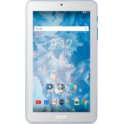 Acer Iconia One 7 B1-7A0 blauw