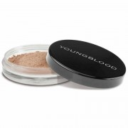 Youngblood Loose Mineral Foundation Ivory 10 g