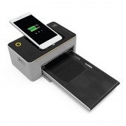 Kodak PD-480 Photo Printer Dock for iPhone
