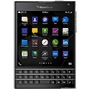 Blackberry Passport Screen Guard