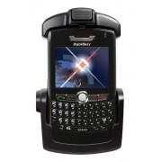 support chargeur pour BLACKBERRY 8800 - accessoires telephones THB-BURY