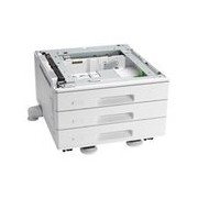 Xerox Three Tray Module - bac d'alimentation
