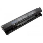 Dell Latitude 2100 4400mAh utángyártott notebook akkumulátor