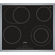 Ugradna ploča Bosch PKN645FP1E