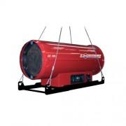 Generator de aer cald Biemmedue Arcotherm GE/S 105, 230 V, 105 kW, 4600 m3/h