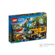 LEGO® City 60160 Jungle Mobile Lab