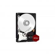 Western Digital WD Red 3,5 3TB 64mb cache
