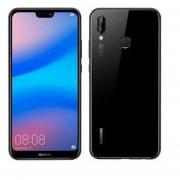SMARTPHONE HUAWEI P20 LITE 4GB 32GB 5,84'' CAMARA DUAL - BLACK