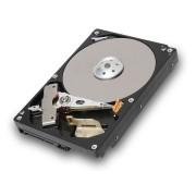 Toshiba SATA III Festplatte TOSHIBA DT01ACA050