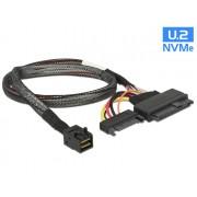 Cabluri SCSI SAS DELOCK DL-84819