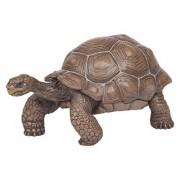 papo (Paposha) figure 50161 Galapagos giant tortoise