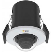 Axis M3016 Telecamera di Sicurezza IP Cupola Soffitto Muro 2304x1296 Pixel
