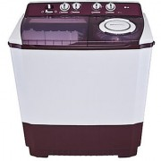 Lg P1515R3Sa(Bg) Semi-Automatic Washing Machine