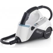 Parný čistič Xvapor Comfort 4145