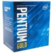 Процесор Intel CPU Desktop Pentium G5400 (3.7GHz, 4MB, LGA1151), BX80684G5400SR3X9