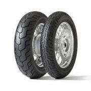 Dunlop 130/90-15 66P Dunlop D404 TT