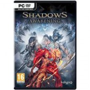 Shadows Awakening PC