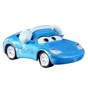 Disney Pixar Cars 3 Holiday Diecast Singles Holiday Sally Vehicle