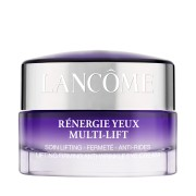 Lancome Renergie Multi-Lift Yeux 15 ml