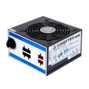 Chieftec CTG-750C 750W