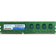 Asus 4GB DDR3-1600 240 pin UDIMM ECC RAM module